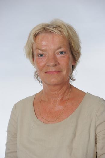 Henriette Muus