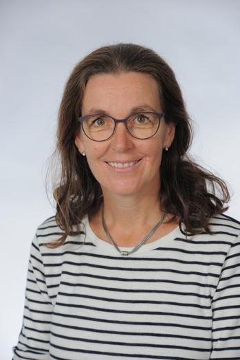 Kristine Biørn