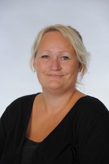 Louise Langkilde