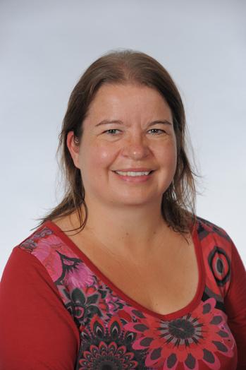 Sara Hildebrandt