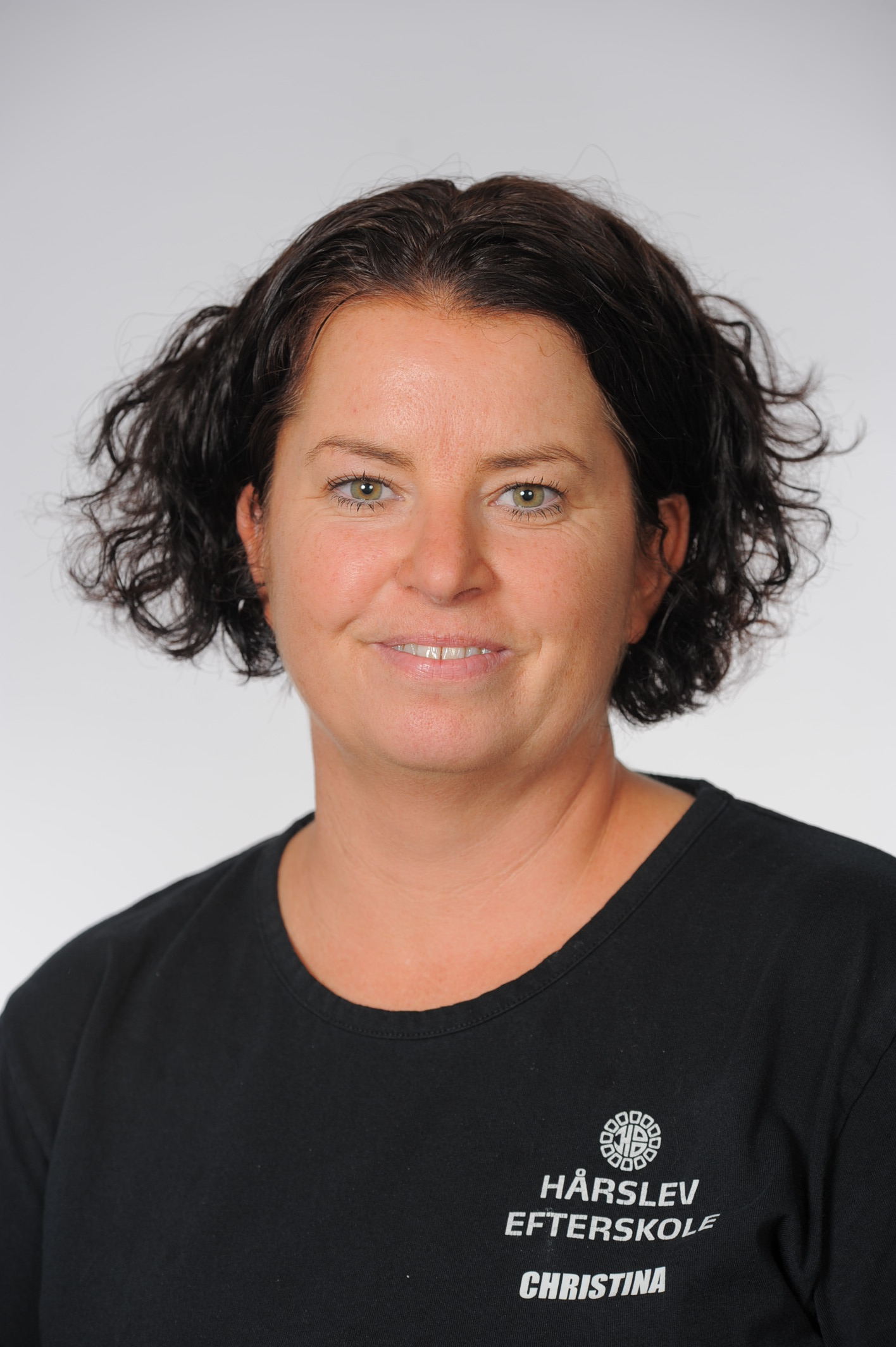 Christina Haulund