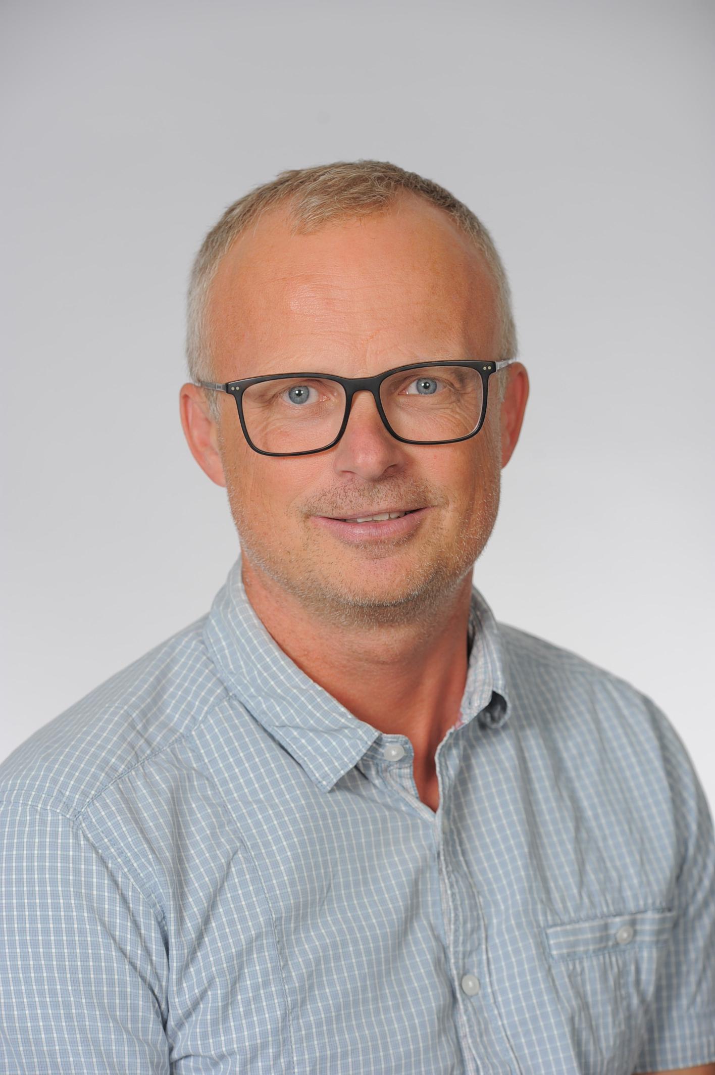 Rasmus Biørn